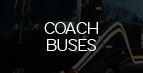 COACH BUSES