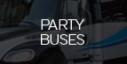 PARTY BUSES